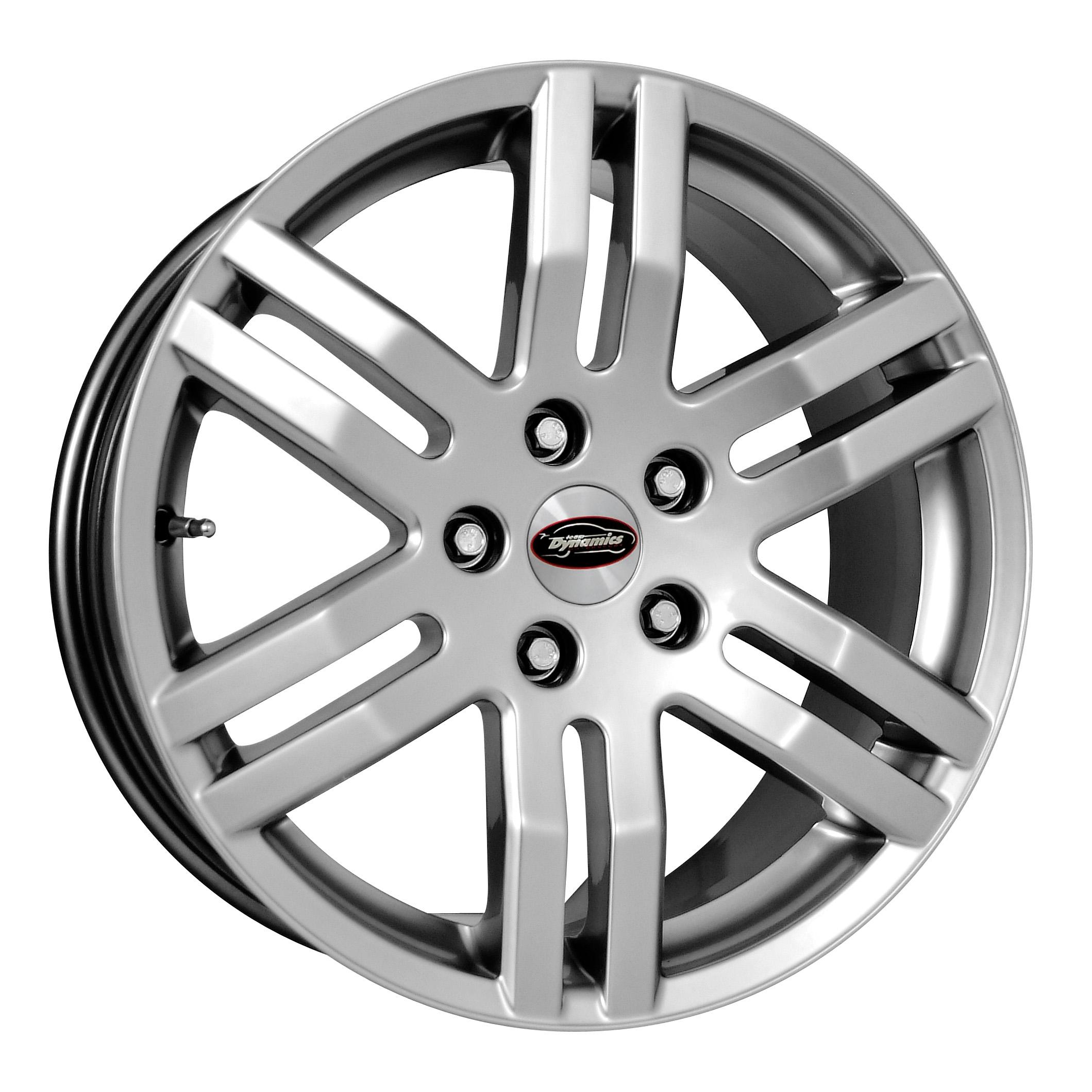 T5 Sport VW 18 Zoll