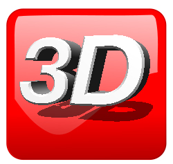 Red_button3D