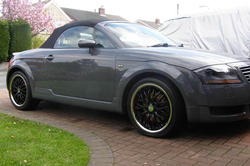 Audi13