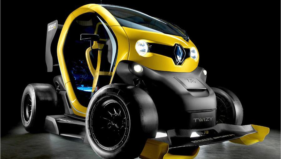 Renault7