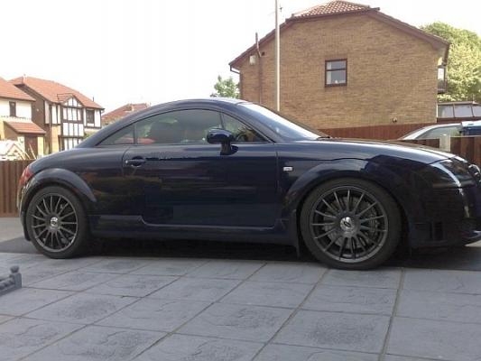 Audi14