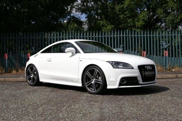 Audi10