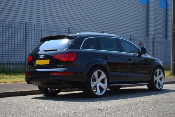 Audi21