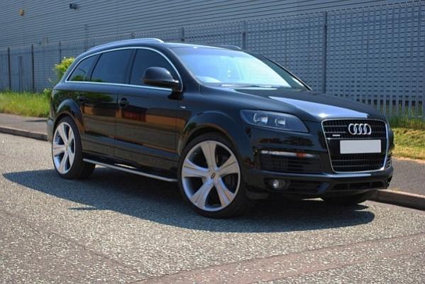 Audi22