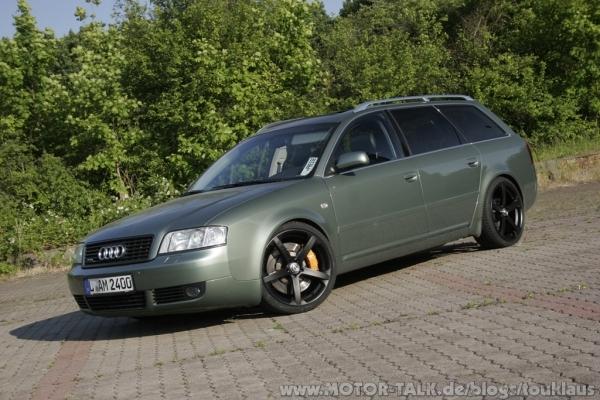 Audi24