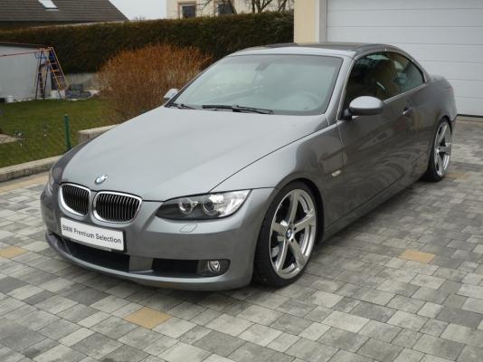 BMW14