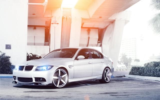 BMW17