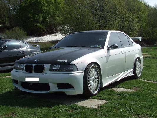 BMW20
