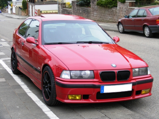 BMW23