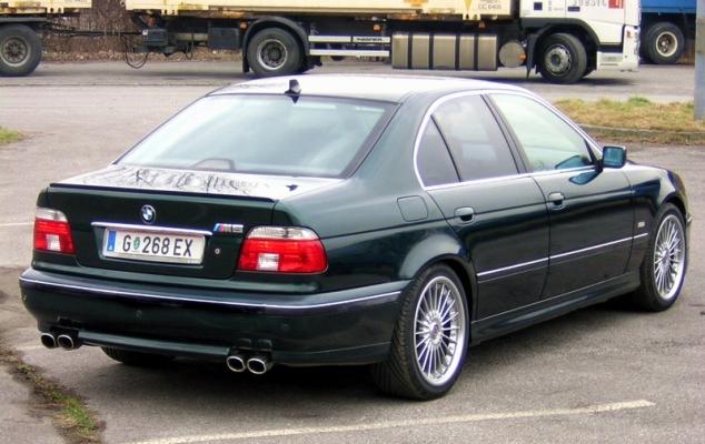 BMW26