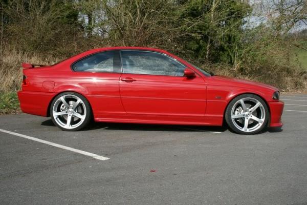 BMW39