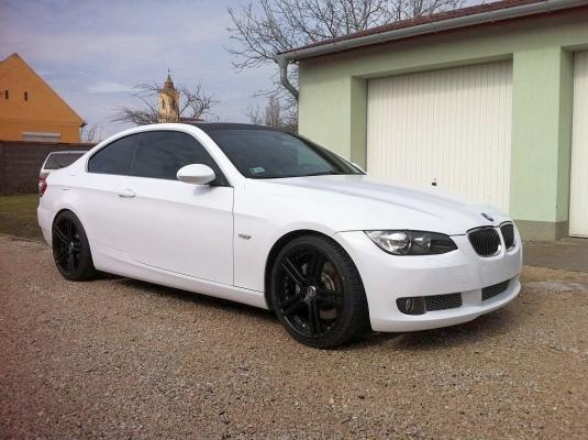 BMW16