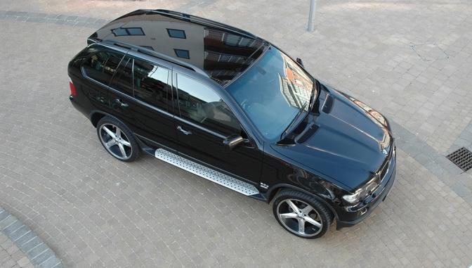 BMW21