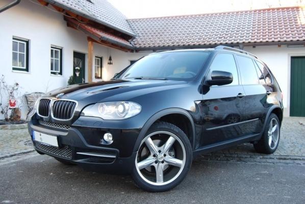 BMW22