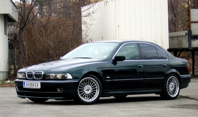 BMW27
