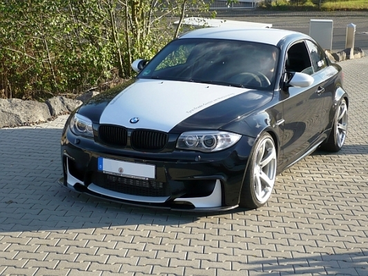 BMW30