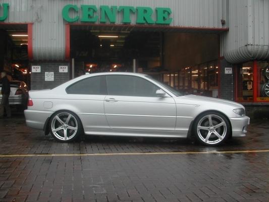 BMW38