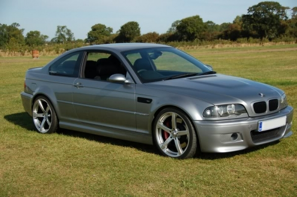 BMW40