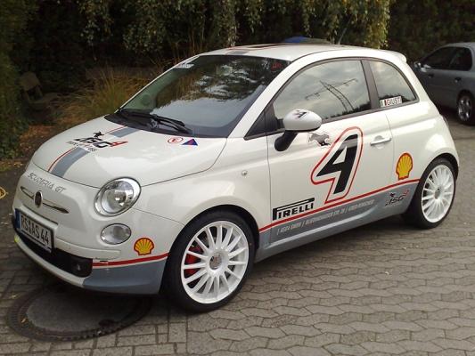 Fiat10