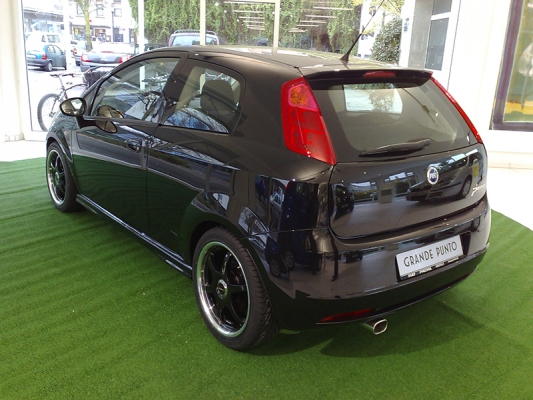 Fiat12