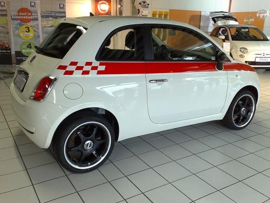 Fiat14
