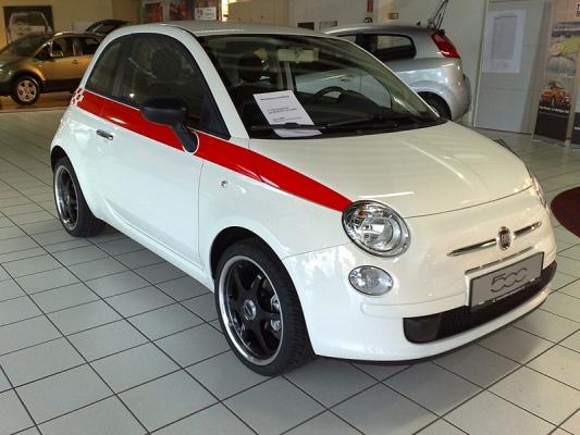 Fiat16