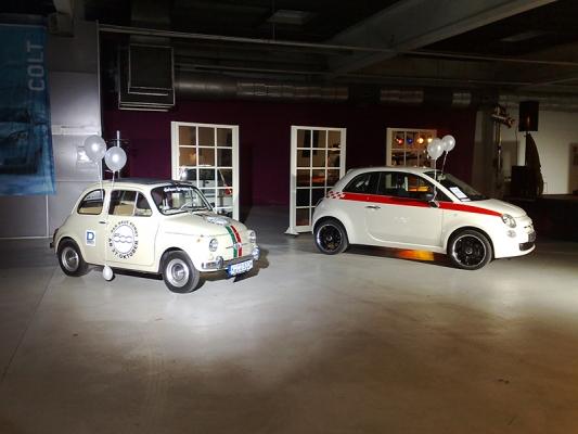 Fiat17