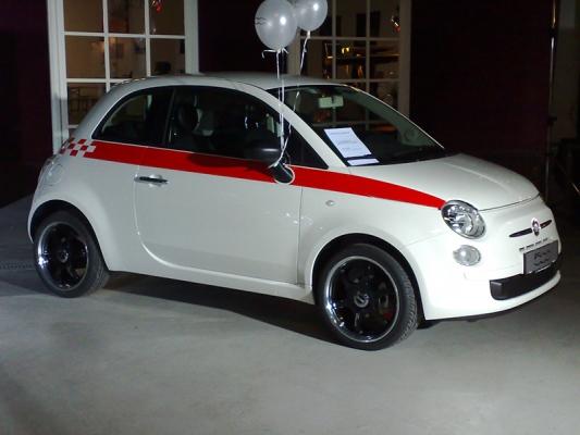 Fiat19