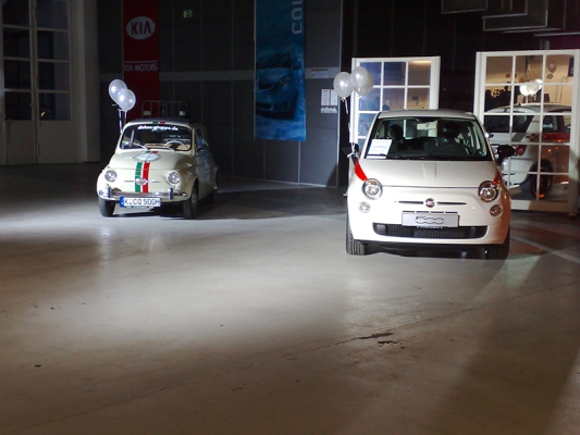 Fiat20