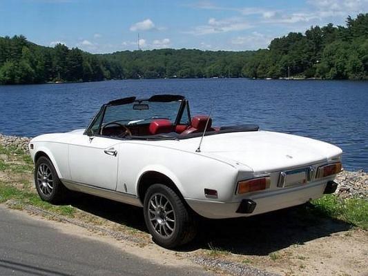 Fiat30