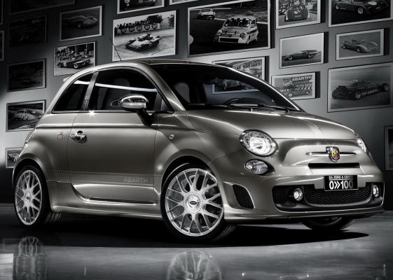 Fiat32