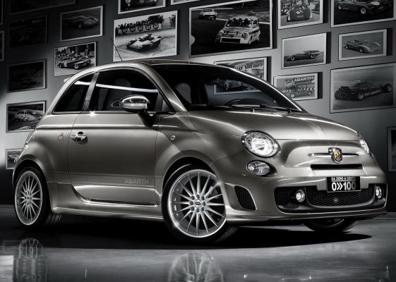 Fiat33