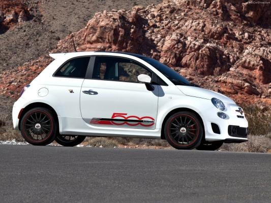 Fiat34