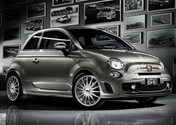 Fiat35