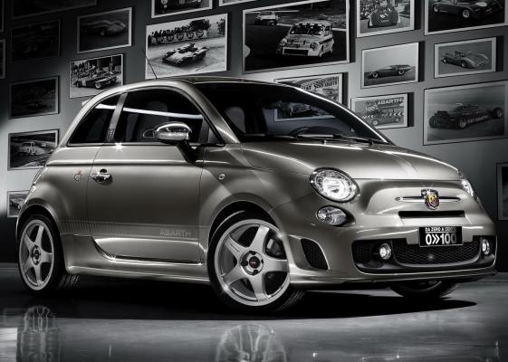 Fiat36