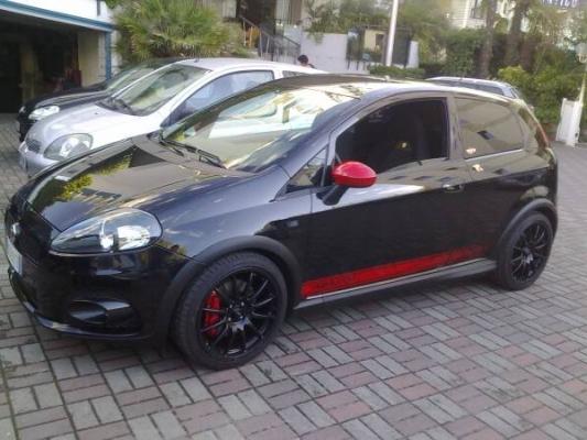Fiat37