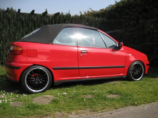 Fiat41