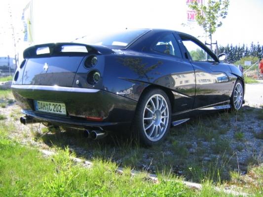 Fiat43