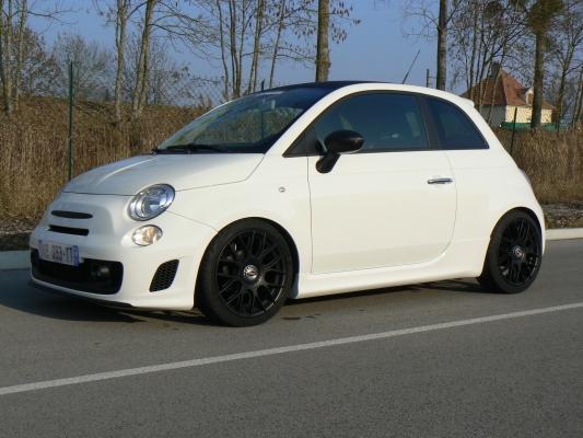 Fiat48