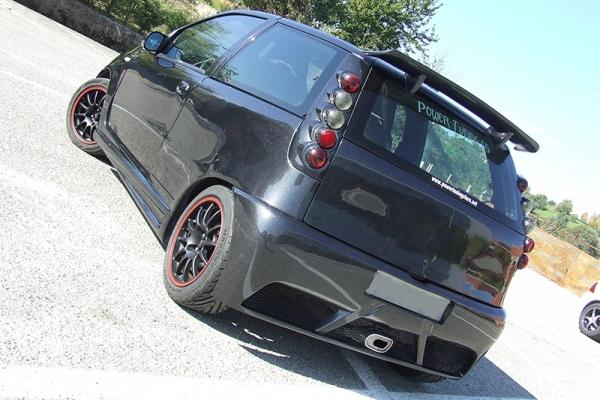 Fiat49