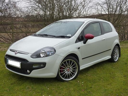 Fiat50
