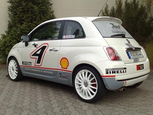 Fiat9