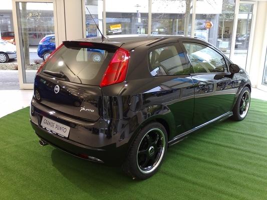 Fiat11