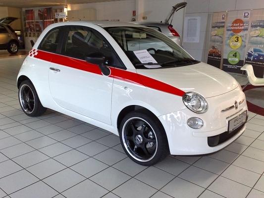 Fiat13