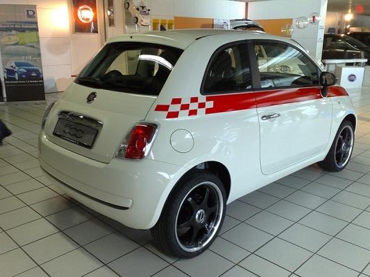 Fiat15