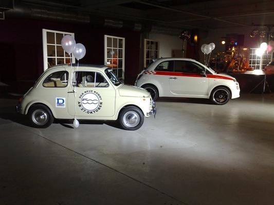 Fiat18