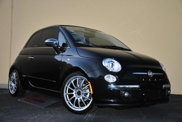 Fiat22