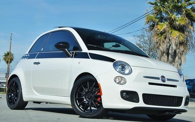 Fiat23
