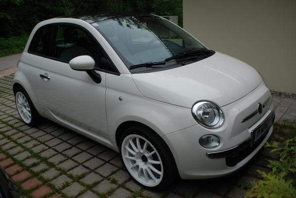 Fiat24
