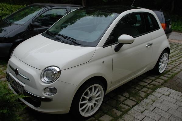 Fiat28